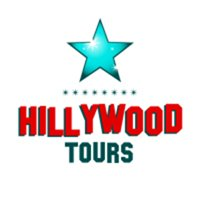 Hillywood Tours