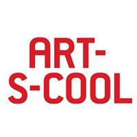 Art-S-Cool