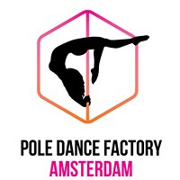 Pole Dance Factory Amsterdam