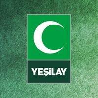 Yeşilay Türkiye