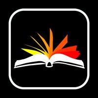 Lese- und Schreibwerkstatt Nalbach