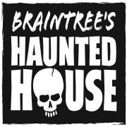 Braintree's Haunted House