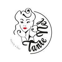 Tante Nel