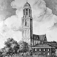Stadsarchief Zwolle