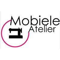 Mobiele Atelier