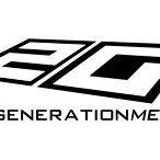 2nd Generation Media