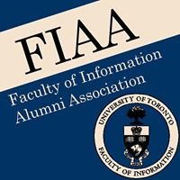 Faculty of Information Alumni Association - FIAA