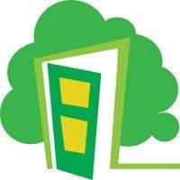 De Groene Inval