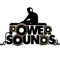 Powersounds
