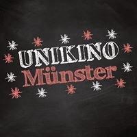 Münster - Unikino