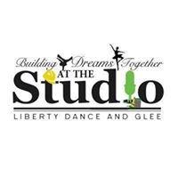 The Studio - Liberty Dance and Glee