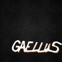 OJC Gaellus