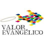 Valor Evangélico