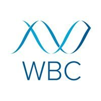 WBC Biotech