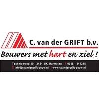 Aannemingsbedrijf C. van der Grift B.V.