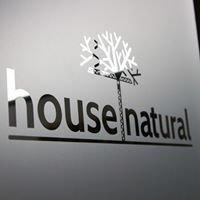 House Natural
