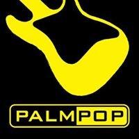 Palmpop