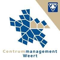 Centrummanagement Weert - VVV Weert