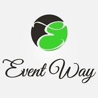 Event Way