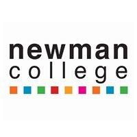 Newmancollege