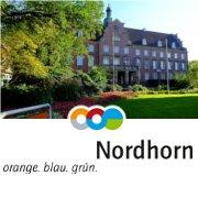 Stadt Nordhorn