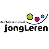 Basisschool jongLeren