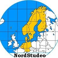 Nordstudeo -  School for Nordic languages