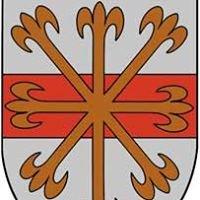 Freiwillige Feuerwehr Hamminkeln - Löschzug Brünen