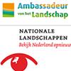 Ambassadeurs Nationaal Landschap Zuidwest Friesland