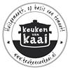 Keuken van Kaai