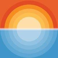 Sunrise Data Services