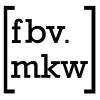 Fachbereichsvertretung MKW Uni Mannheim