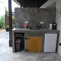 Tala Lodge Bonaire
