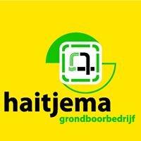 Grondboorbedrijf Haitjema B.V