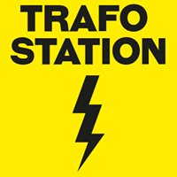 Trafostation