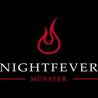 Nightfever Münster