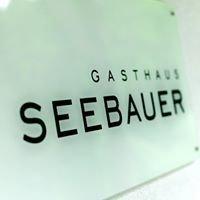 Gleinkersee - Gasthaus Seebauer
