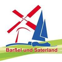 Erholungsgebiet Barßel und Saterland