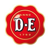 Douwe Egberts Joure