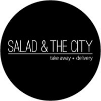 Salad & the City