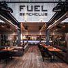 Beachclub Fuel