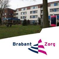 Simeonshof - BrabantZorg