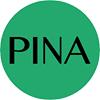 PINA Amsterdam