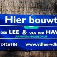Aannemingsbedrijf van der Lee van der Haven
