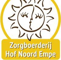 Zorgboerderij Hof Noord Empe
