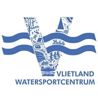 Watersportcentrum Vlietland