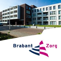 De Wellen - BrabantZorg