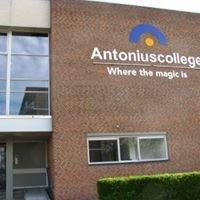 Antoniuscollege Gouda
