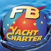 Yachtferien mit FB - Yachtcharter