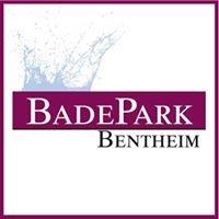 Badepark Bentheim